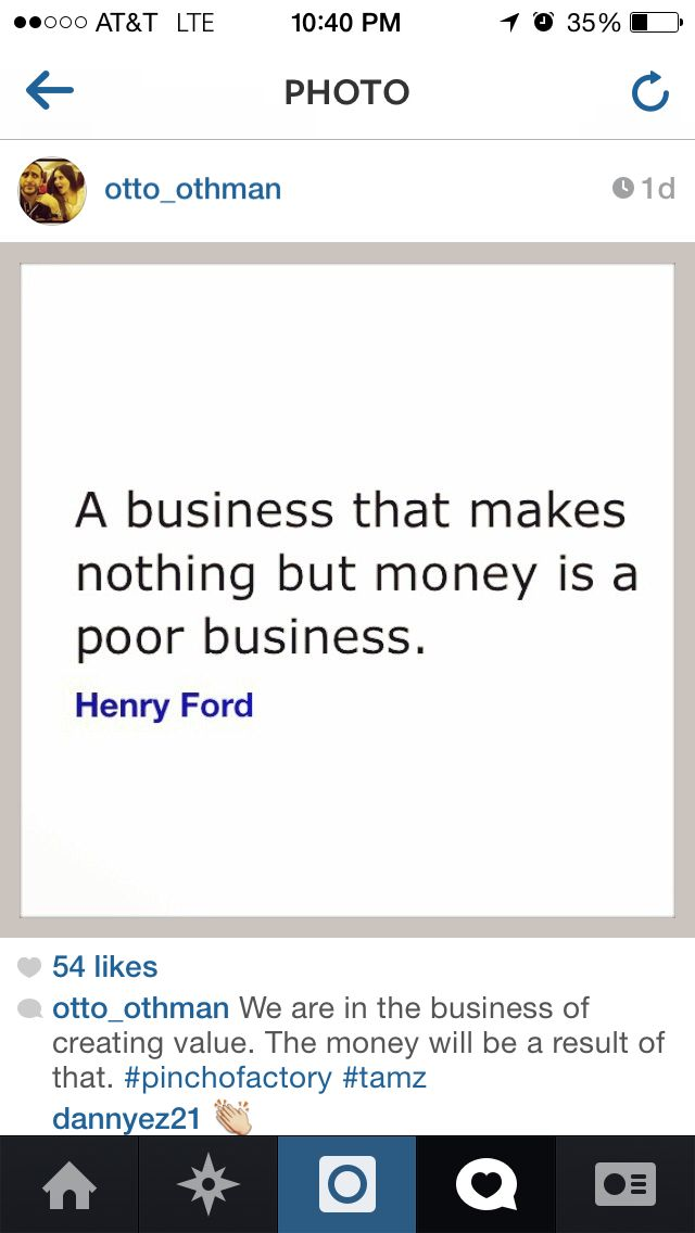 How To Quote A Website Money Rich Business Quote  Quotes  Pinterest  Business Quotes