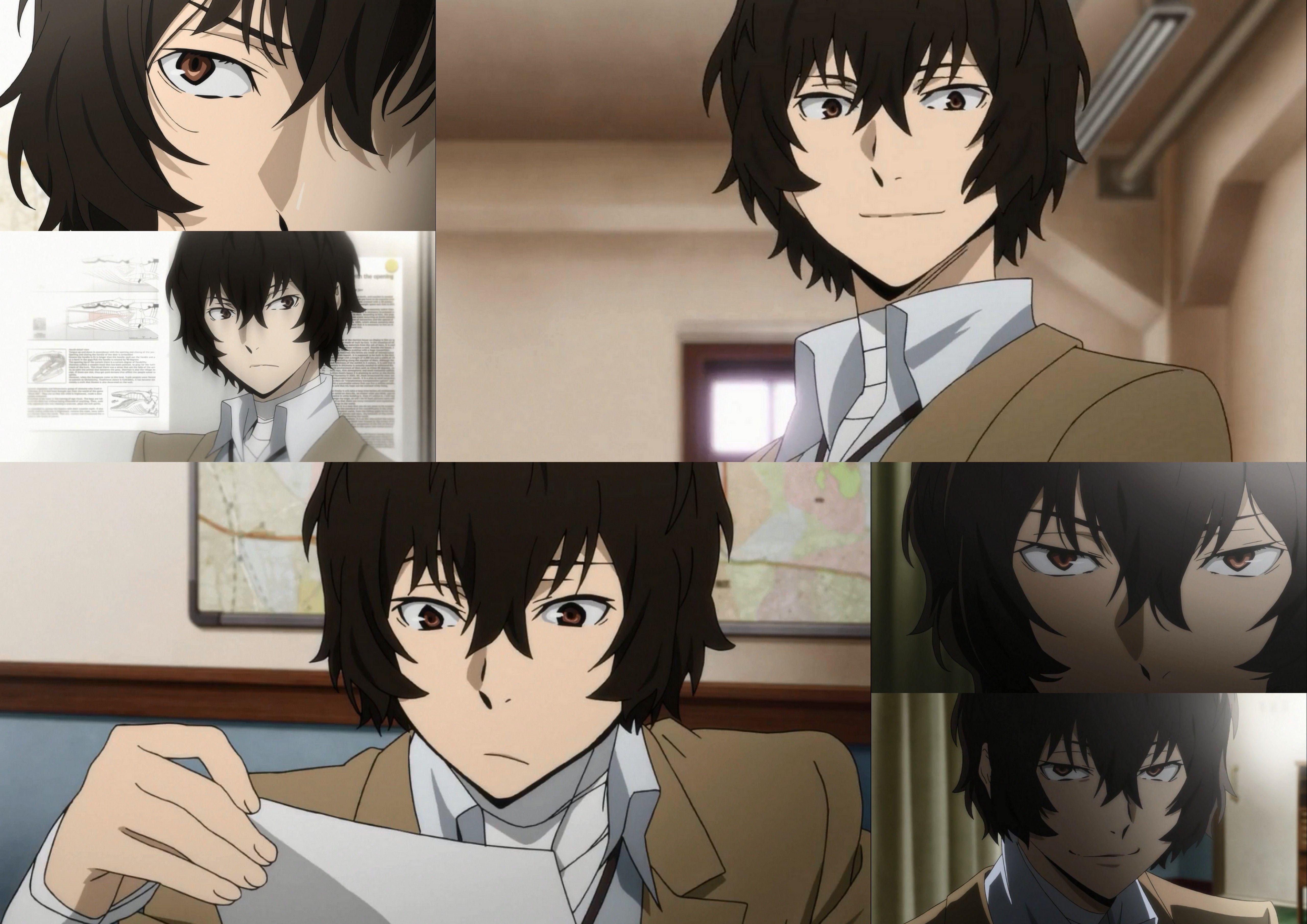 Пин от пользователя Douaa Awad на доске anime Screen Captures