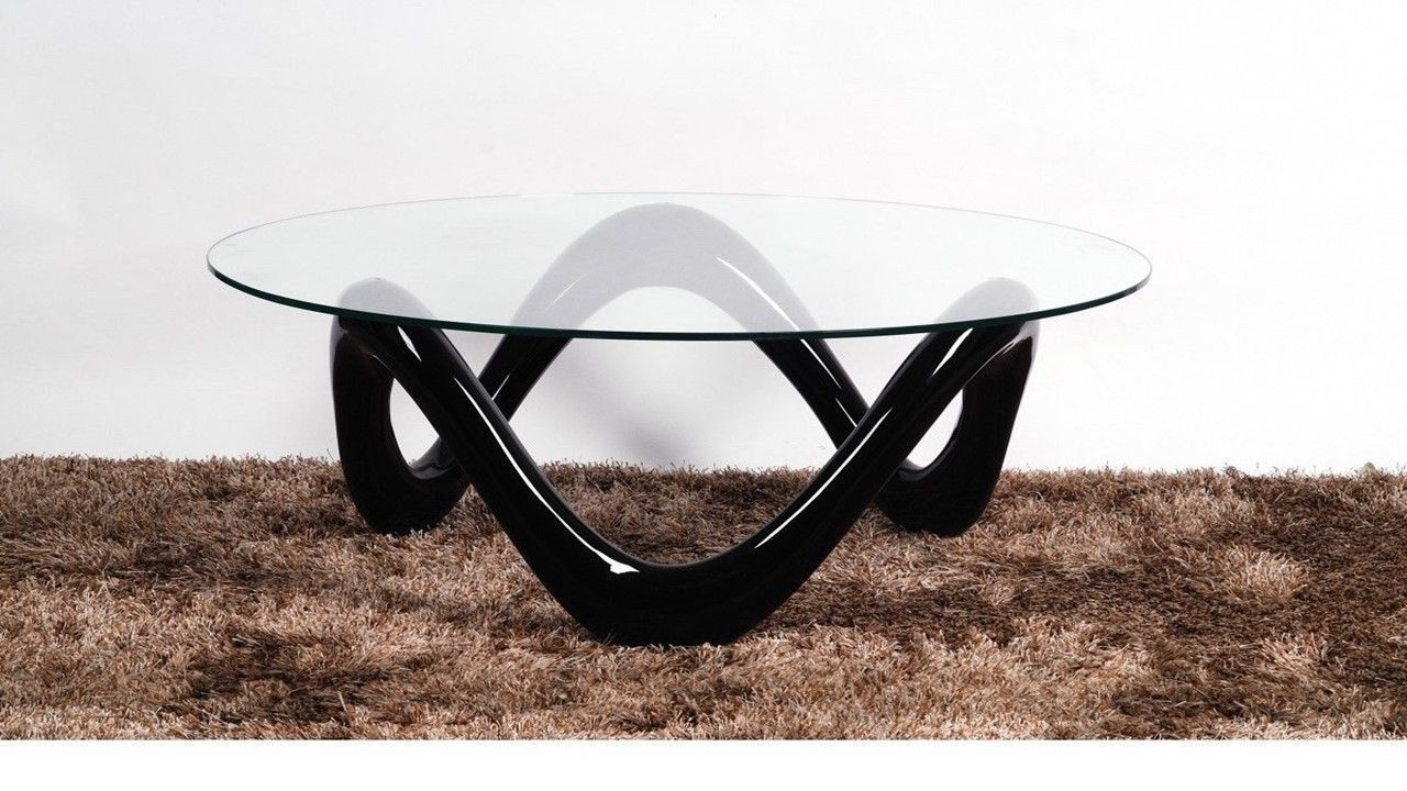 Round High Gloss Coffee Table Download Furniture Kragsta Coffee Table Black Small Round Black Glass Coffee Table Round Glass Coffee Table Coffee Table Pictures [ 720 x 1280 Pixel ]