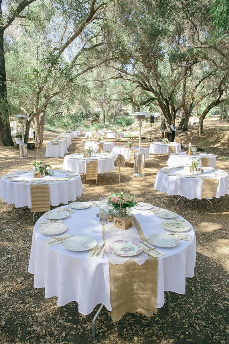 Beautiful Oak Grove Weddings Price out and compare