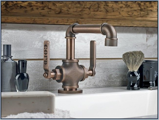 en l industrial rona kitchen faucets faucet