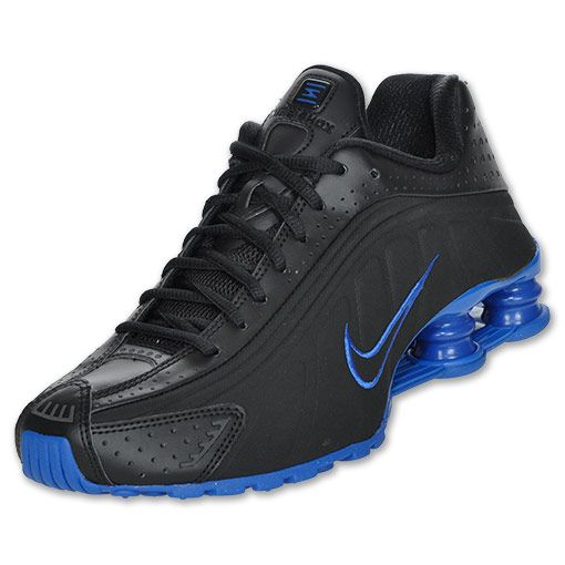 competitive price 680d1 3ad43 Nike Shox R4   Shoes!!  )