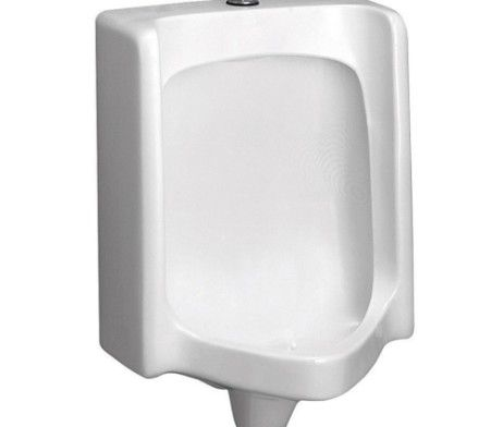 crane plumbing toilet flapper. Crane Plumbing  Cromwell Wall Urinal Product Description This is white vitreous china half stall and wall mounted 7397100 Features 3 4