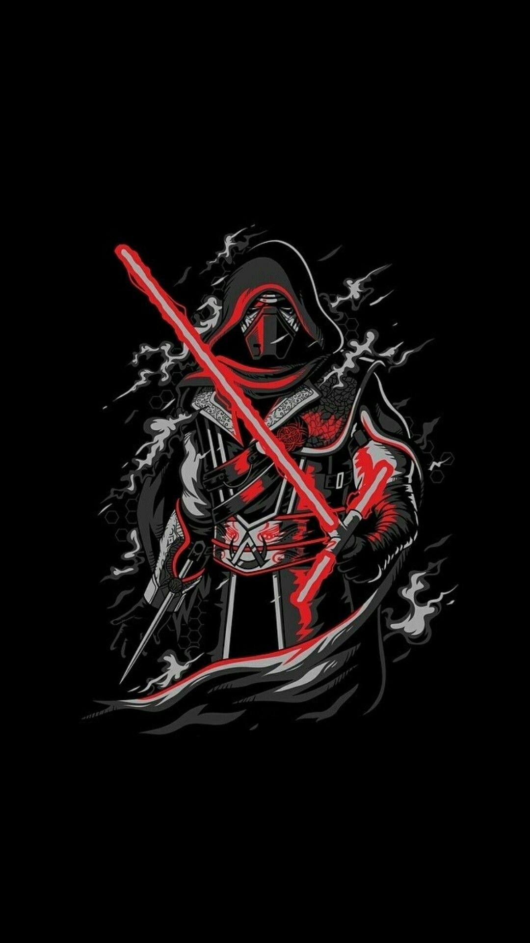 Pin De Kylo Ren Ben Solo Fan Em Star Wars Star Wars Personagens Imagens Star Wars Papel De Parede Star Wars