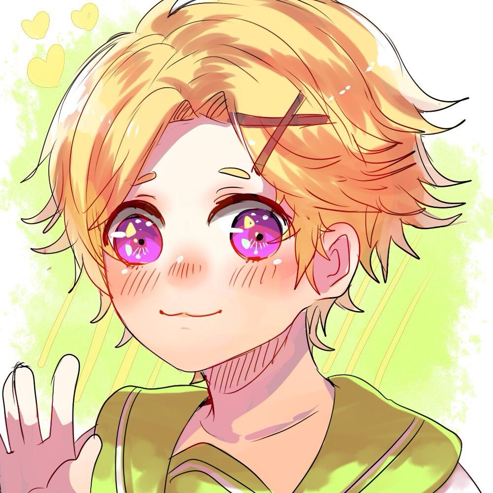 yoosung | mystic messenger | pinterest | mystic messenger, anime and