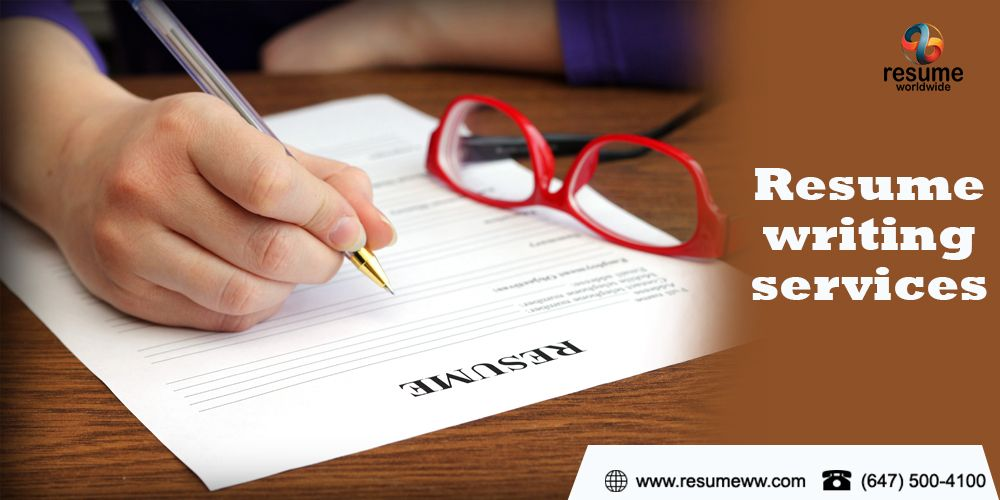 Resume Writing Services In 2020 Resume Writing Services Resume Writing Writing Services