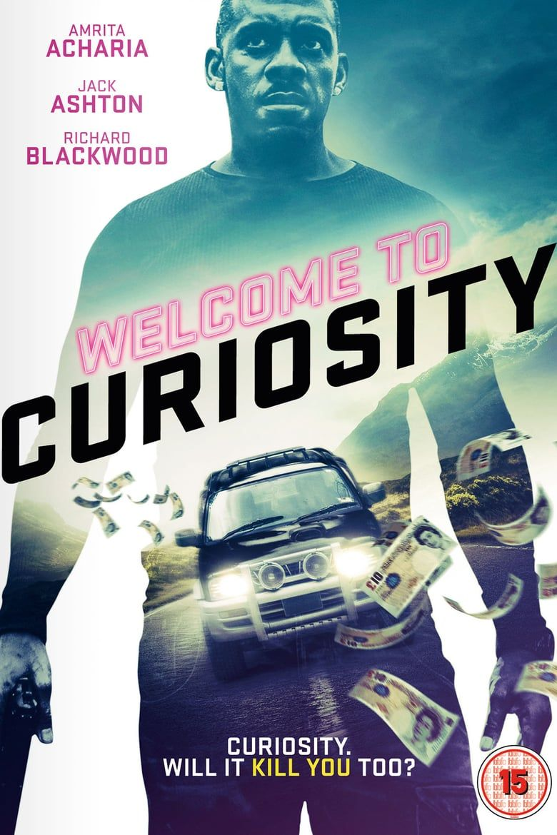 welcome to curiosity full movie online free