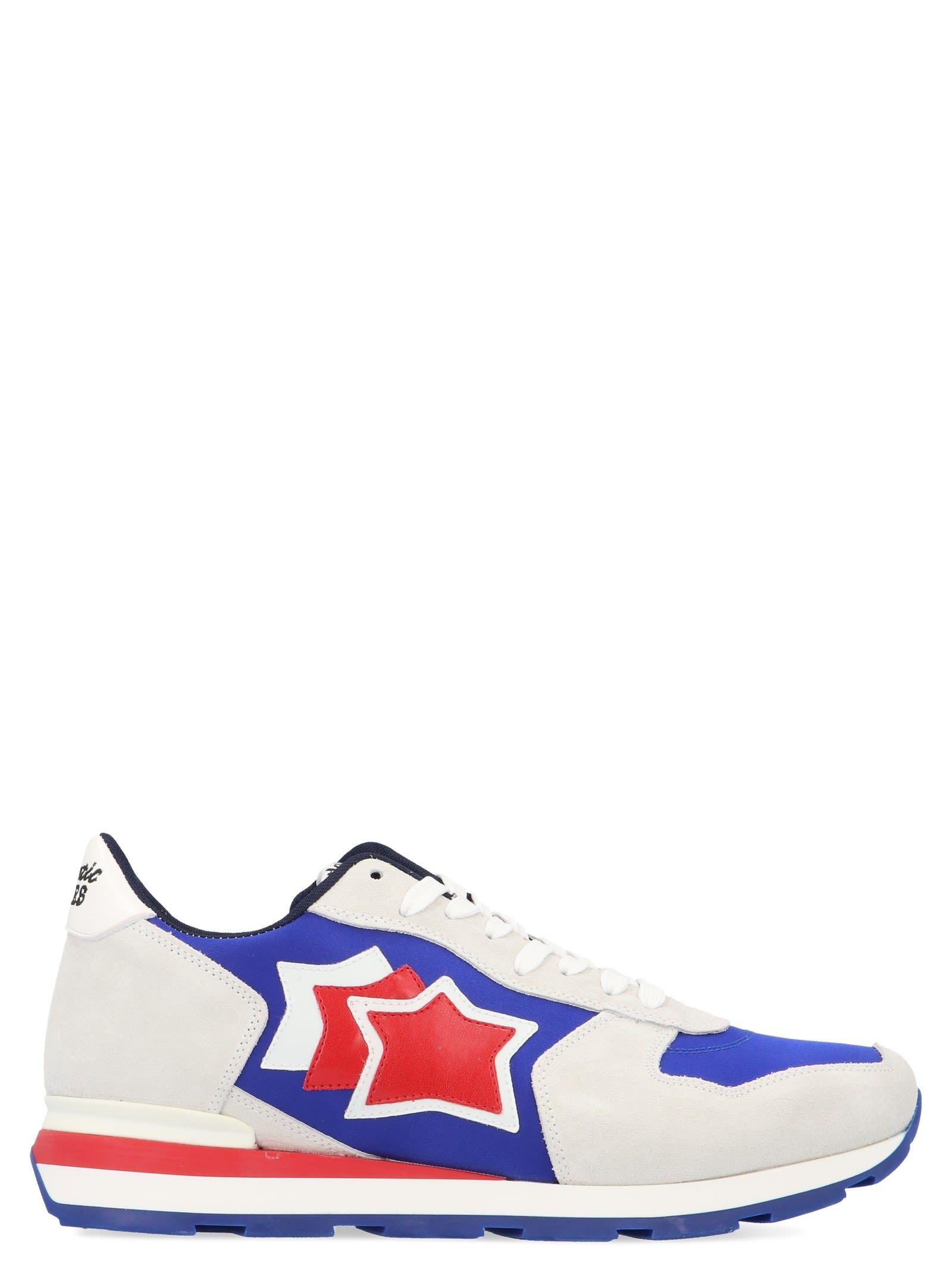 355e7e83cf198 ATLANTIC STARS  PEGASUS  SHOES.  atlanticstars  shoes