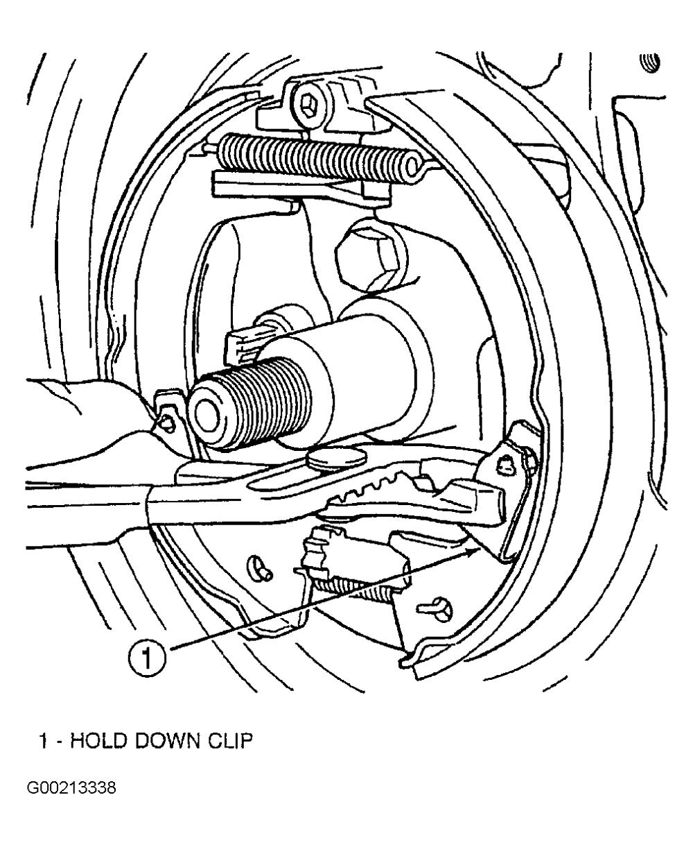 ProDemand Automotive Repair Information Mitchell1, Snap