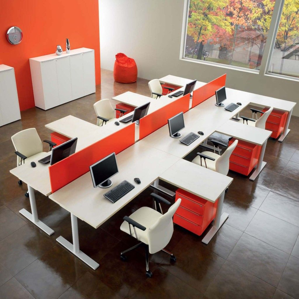 Office Furniture Us: For All Your Call Center Furniture Desk, Chairs And