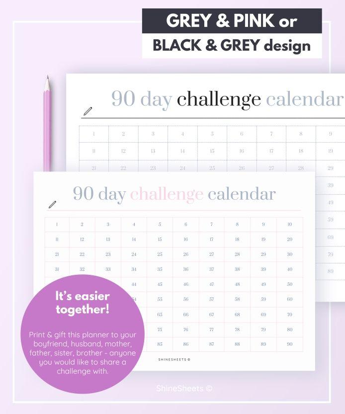 Goal Planner / Setting Bundle personal growths Pinterest Goals