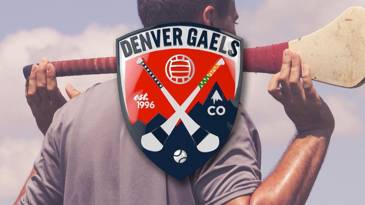 Denver Gaels Promo Sports clubs, Denver, Sports