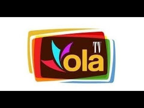 ola tv apk for android