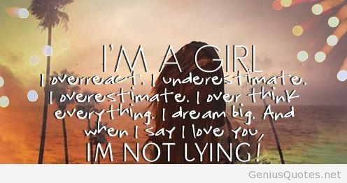 nice cute quotes