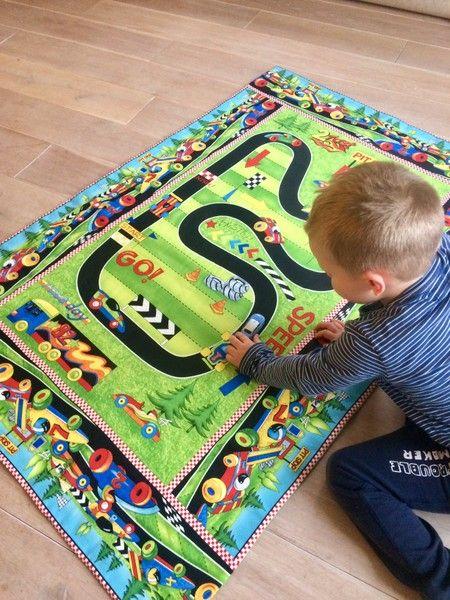 Auto Spiele Für Jungs