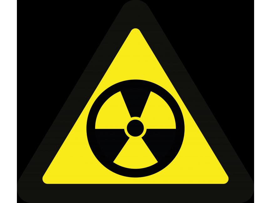 Warning Signs transparent image. Download free Warning