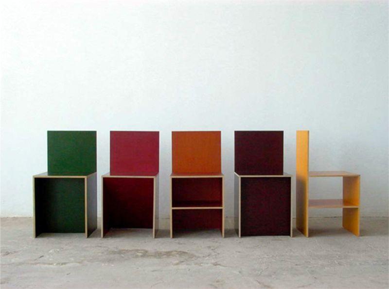 donald-judd-furniture-02