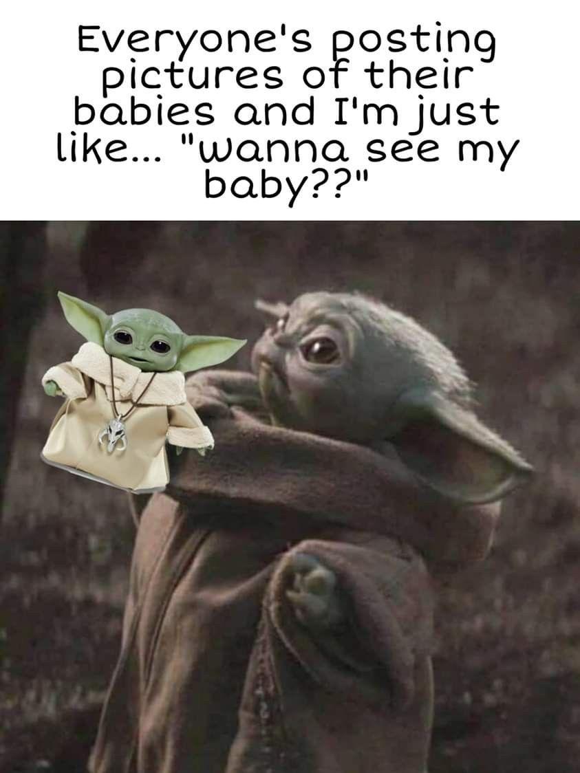 Pin By Sav3loni On Yoda Funny Yoda Funny Star Wars Memes Yoda