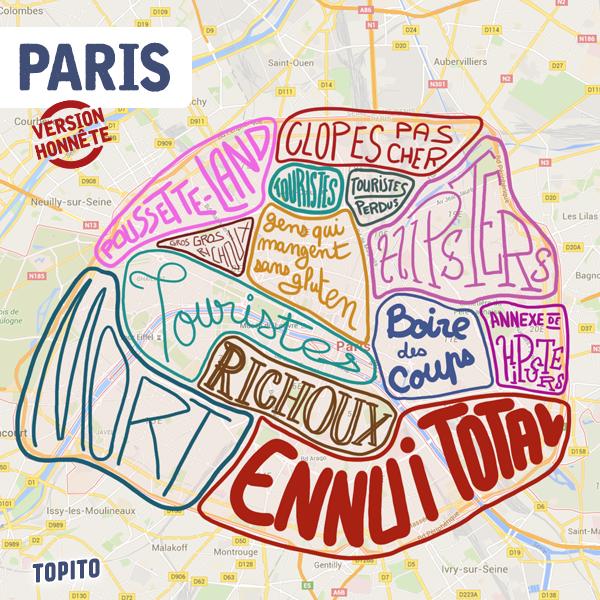 carte_Paris