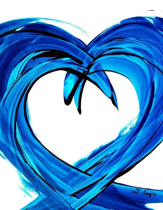 Coração / Heart