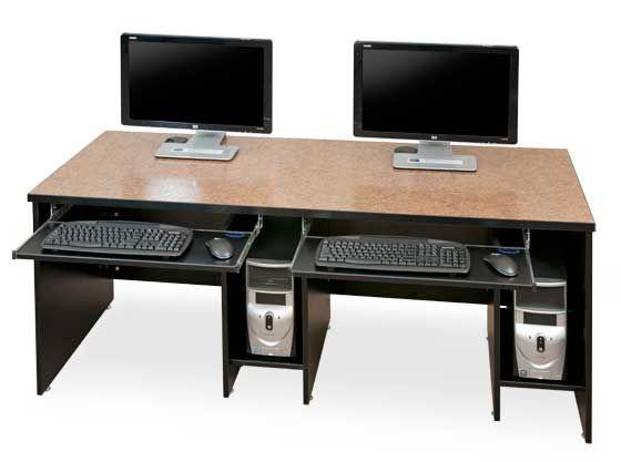 Buying A Computer Desk Desks Furniture Desk Modern