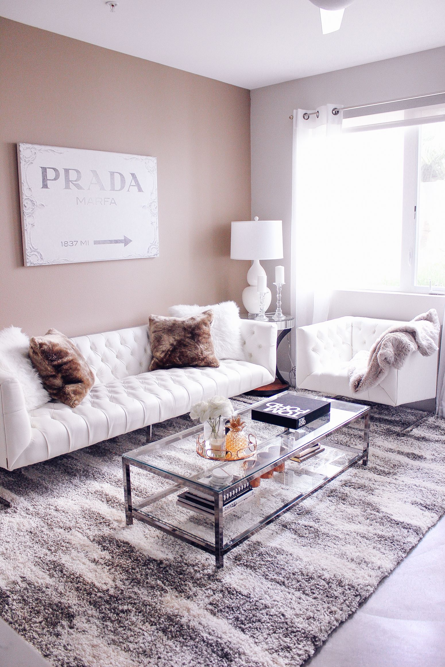 My Apartment Living Room Decor Reveal 2017 Living Room Decor