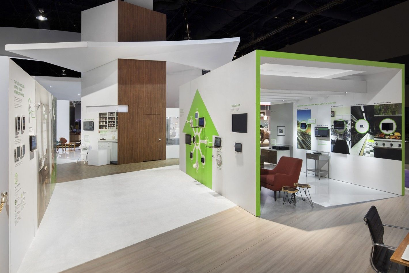 2_interior4_web1 1420×947 Jpg 1420 947 Exhibition Stand  # Muebles Ferreira Buga