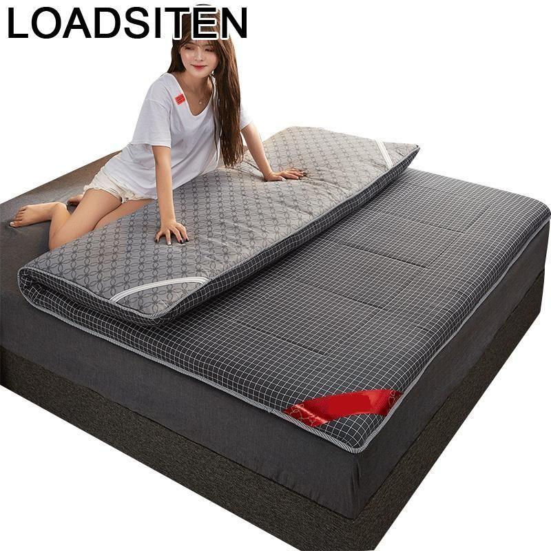 Bedding Materassi.Mattresses Tooper Colchon Bedroom Furniture Materassi