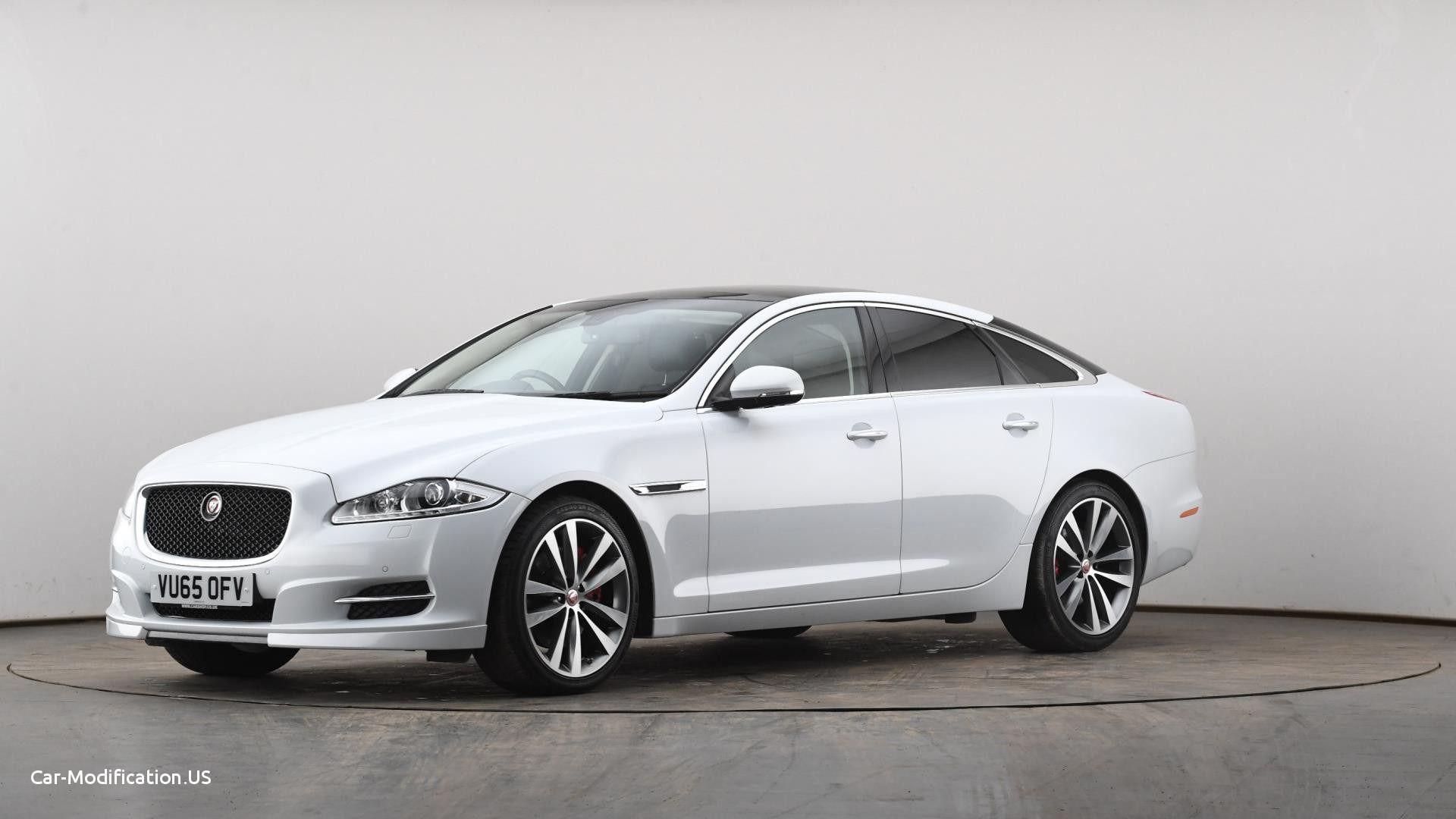 2020 Jaguar Xe Inspirational 2019 Jaguar Xj Coupe 2019 Jaguar Xj Top Used Suv Car Dealership Luxury Car Garage