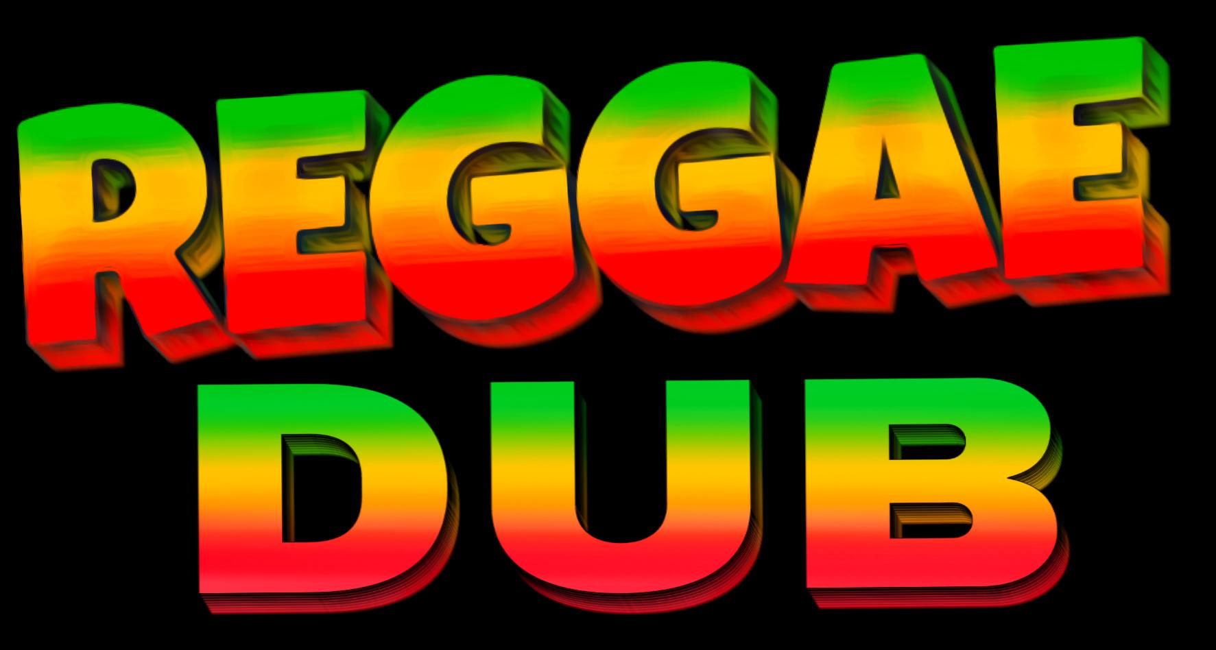Stickers reggaedubsticker reggaedub reggaedub regaedub dub reggae dub reggae rasta vertjaunerouge greenyellowred dubrootsgirlcreation booom