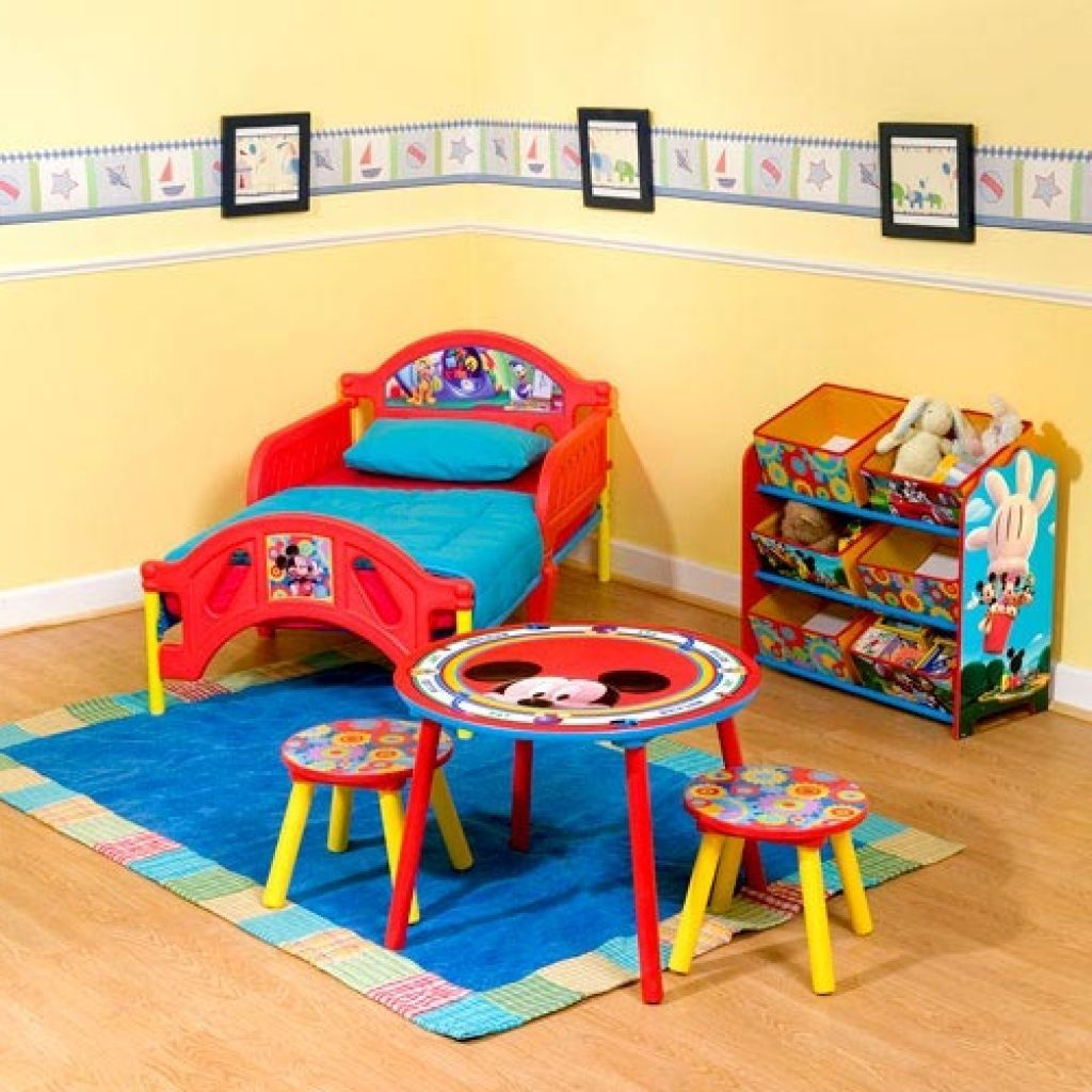 mickey mouse clubhouse bedroom furniture luxury bedrooms interior rh pinterest ie LiveRoom Mickey Mouse Clubhouse Mickey Mouse Clubhouse Laptop