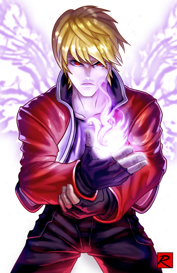 Rock Howard No Background By Digitalninja Deviantart Com On Deviantart King Of Fighters Fighter Rock Howard Donations provide prize money for contests, help cover hosting costs and support new initiatives. king of fighters fighter rock howard