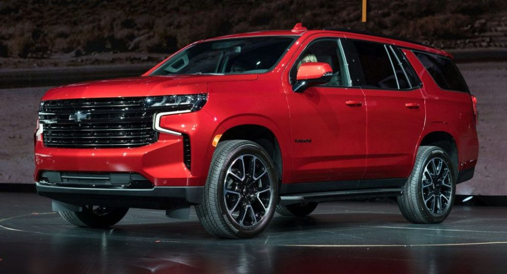 2021 Chevy Duramax Specs And In 2020 Chevy Duramax Chevy