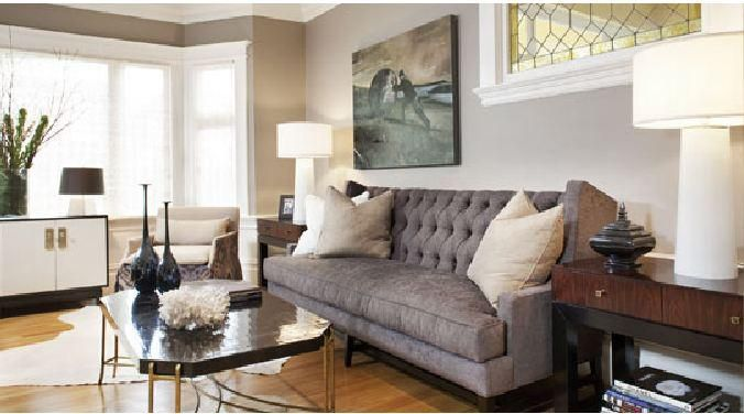 another great grey room living room Pinterest Grey room, Room