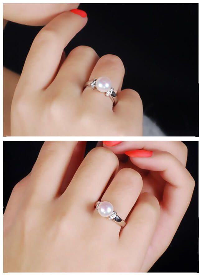 Top 3 Unique Ideas for Engagement Rings Finding ideas for engagement ...