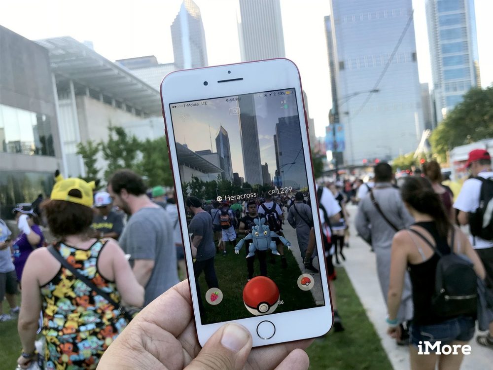 Best Pokémon Go tips and tricks for February 2020 (With