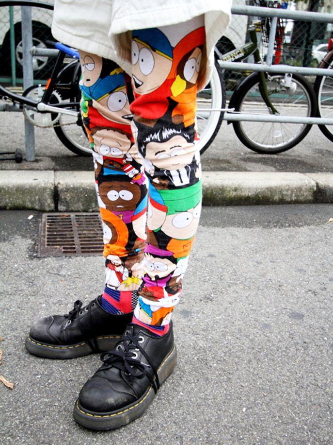 its-south-park-pants