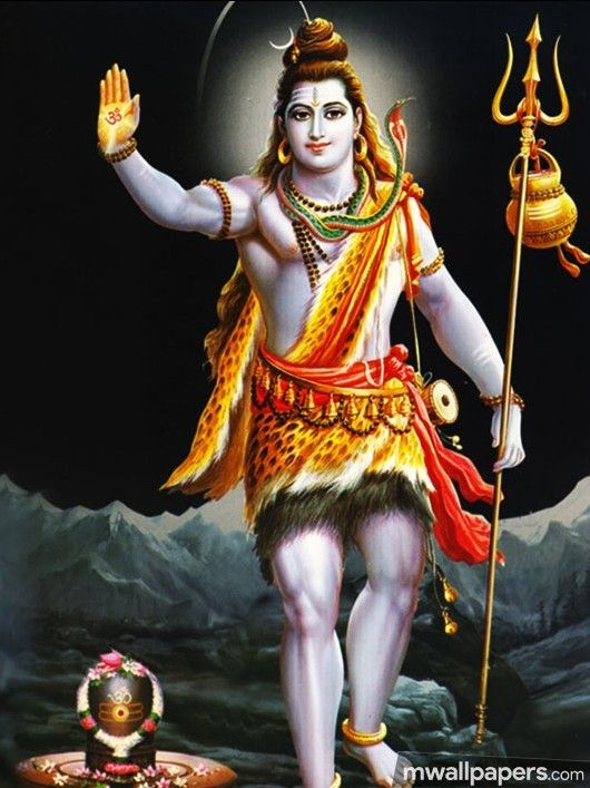 Lord Shiva Best Hd Photos 1080p Lord Shiva Shiva Wallpaper