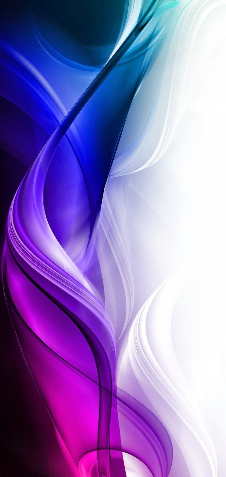 Get Good Purple Phone Wallpaper HD Today by Uploaded by user