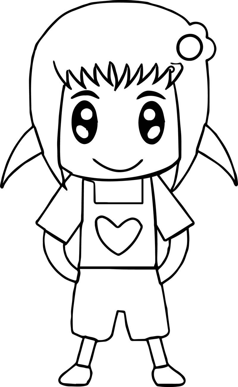 Pin On Coloring Pages For Kid [ 1301 x 800 Pixel ]