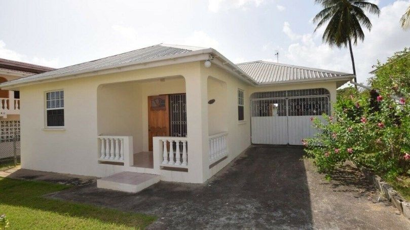 2 Bedroom Houses For Sale Near Me | Investments