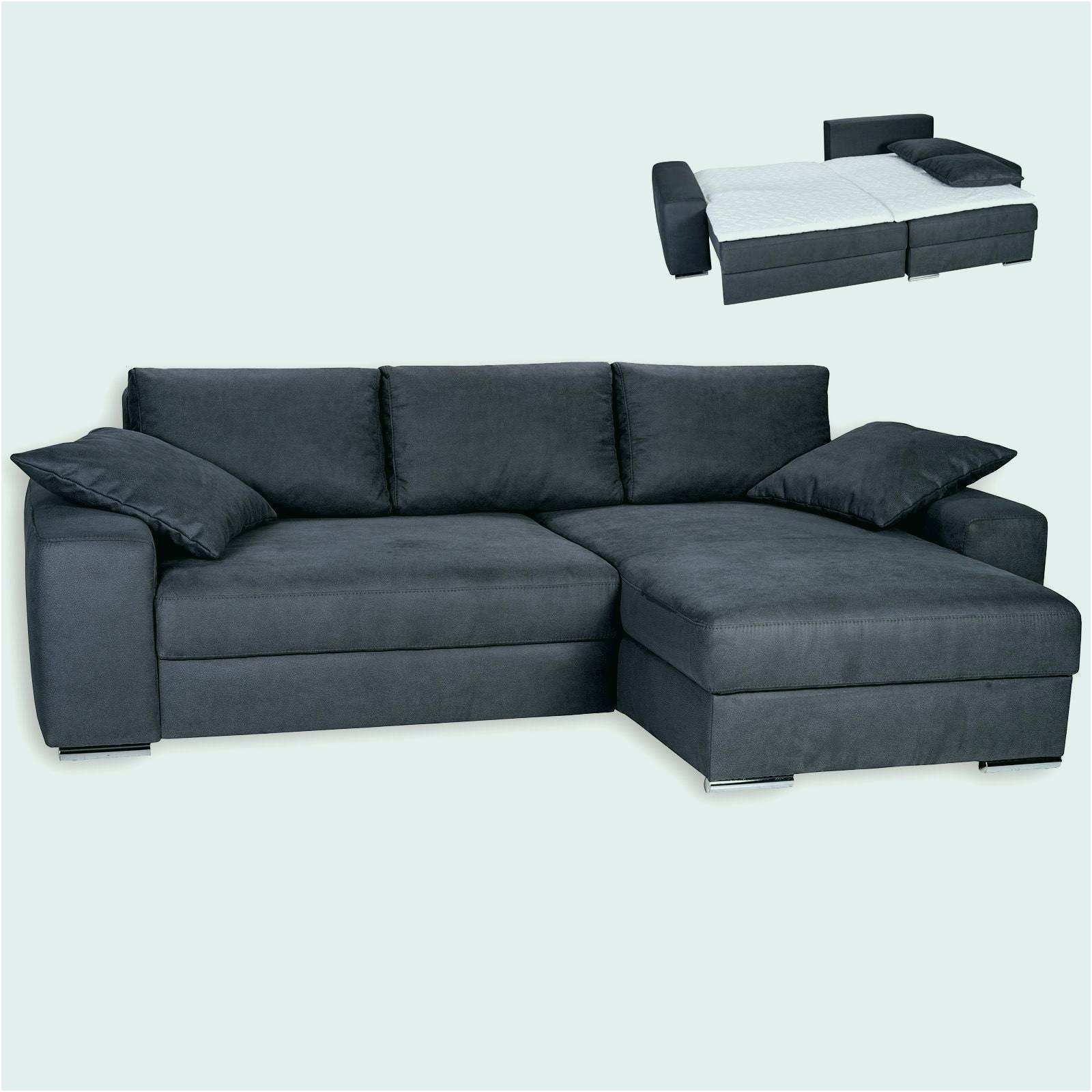 Big Sofa L Form Great Cool Couch L Form Good Big Sofa L Form Big