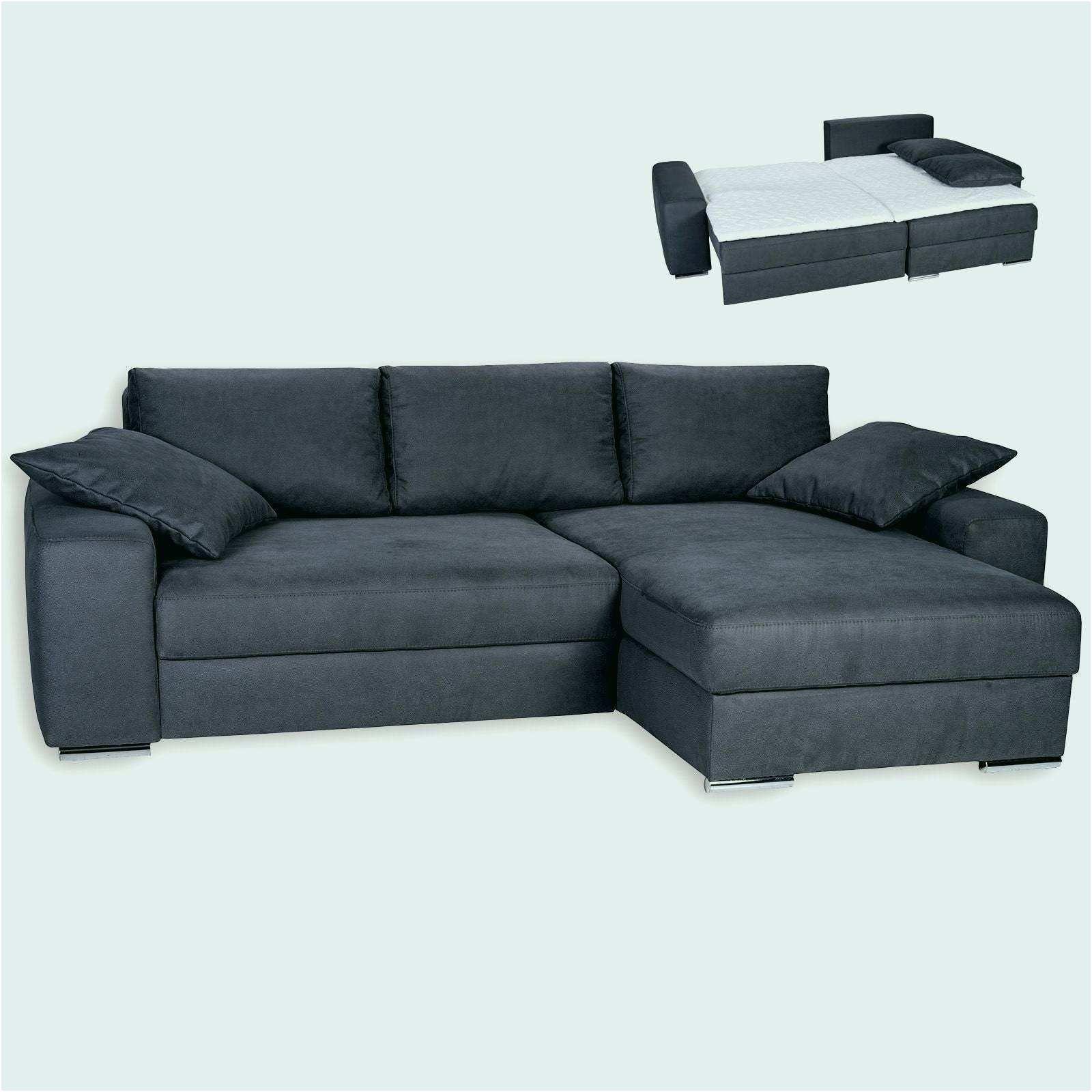 Big Sofa L Form Great Cool Couch L Form Good Big Sofa L Form Big