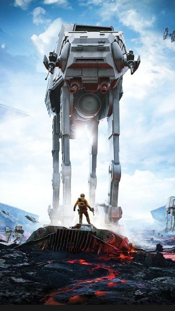 Iphone X Wallpaper Star Wars Battlefront Wallpaper Hd Nu85lrgt0xcgguxk6hdglybs8ar1qom9pqnsdoqhvk Hd 4k Download Free Star Wars Poster Star Wars Battlefront