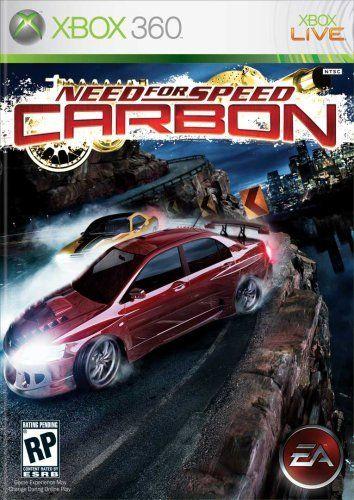 need for speed heat ps4 amazon