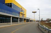 Ikea Locations Near Me