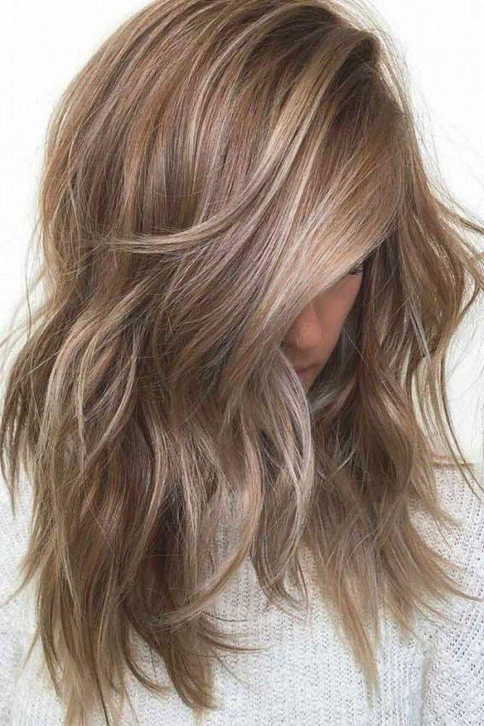 10+ trend fall hair colors for blondes 5 ~ agus.momogicars.com #fallhaircolors