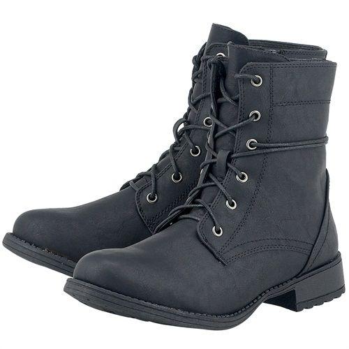5d6ddb7fd7d Μποτάκια αρβυλάκια για δυναμικό casual look. Μεγάλη ποικιλία σε μοντέρνα  γυναικεία παπούτσια μόνο από τα Shoes Mega Stores. | fashion | Παπούτσια,  Γυναικεία ...