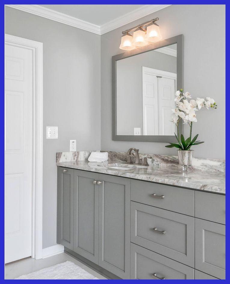 Bathroom Paint Colors Ideas For Bathroom Decor