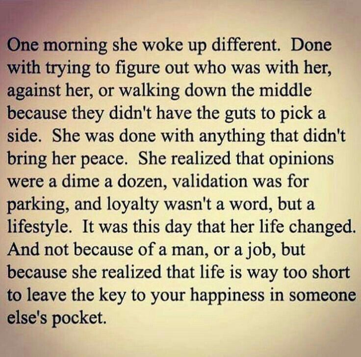 Morning Quotes For Her This Is The Start Of A New Beginning  Consciousness  Pinterest .